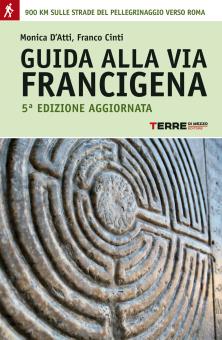 G_v_francigena_V