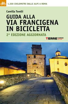 G_v_francigena_bici_altaris