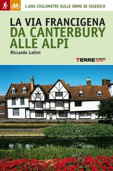 La_VF_d_Canterbury_HiRes