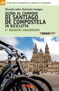 Santiago_bici