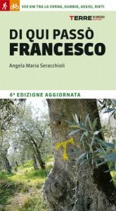 Di_qui_passo_francesco_VI400x1