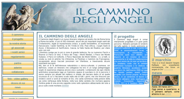 cammit.int.angeli02