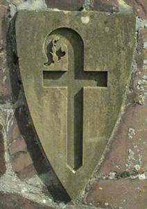 escudo colegiata roncesvalles mini.0