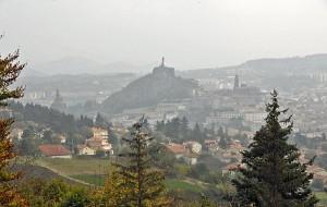 Le Puy 1