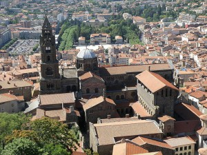 Le Puy 2