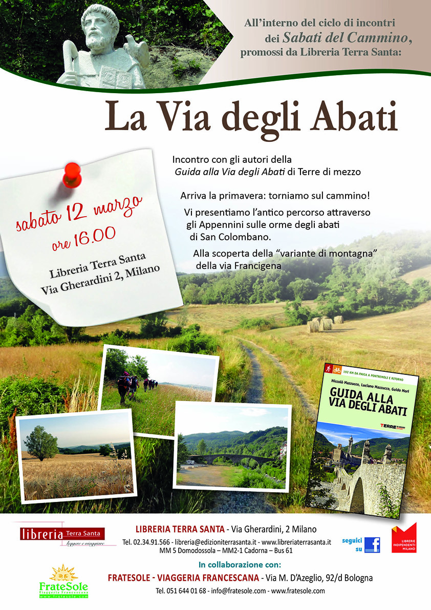 abati_terrasanta