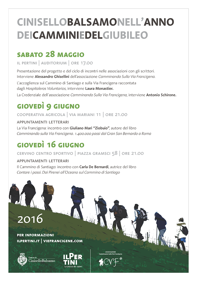 cinisello2016