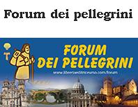 ForumPellegriniLogo