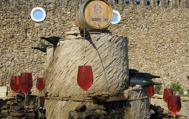 fontana-vino-maxw-654