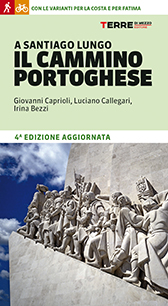 168x_Portoghese