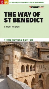 The_Way_ok_St_Benedict_500x-328x600